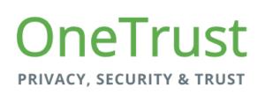 One Trust logo
