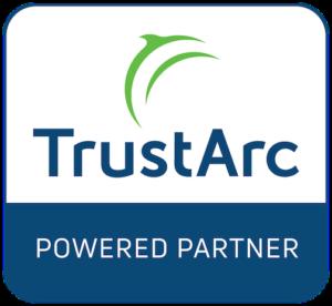 TrustArc | Nymity